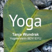 Yoga Mit Tanja Wundrak Yoga Kurse Mit Tanja Wundrak In Kerpen Und Erftstadt